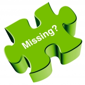 missing-piece-of-puzzle