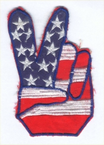 peace-01-american-flag-handsign