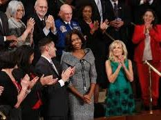 michelle obama3