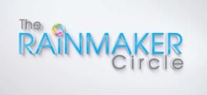 the rainmaker circle